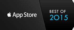 Award App Store